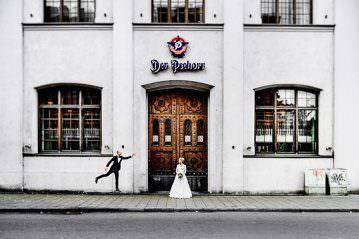 Hochzeitsfotograf-muenchen-45623