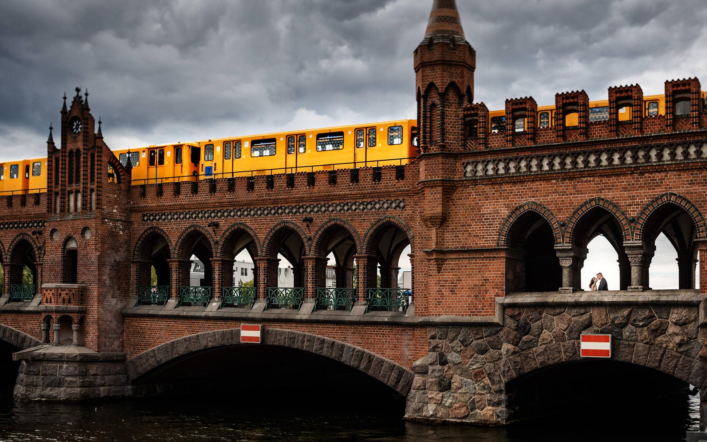 Bilder Hochzeit Berlin