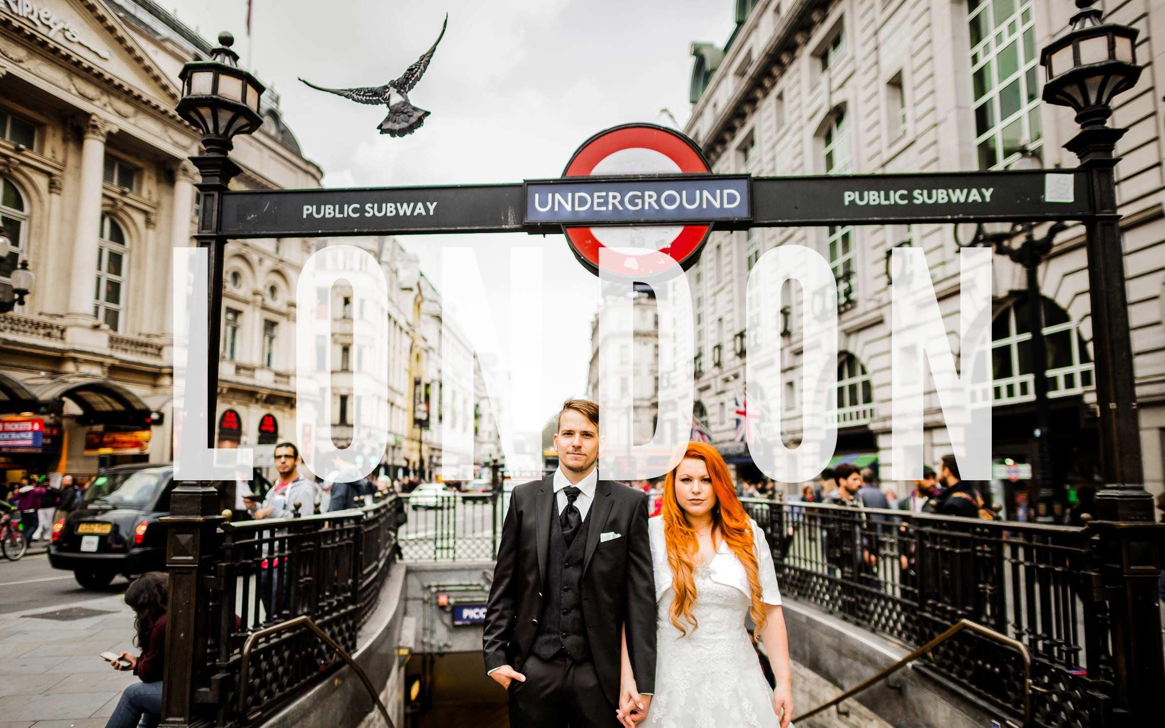 Hochzeitbilder-London-53577