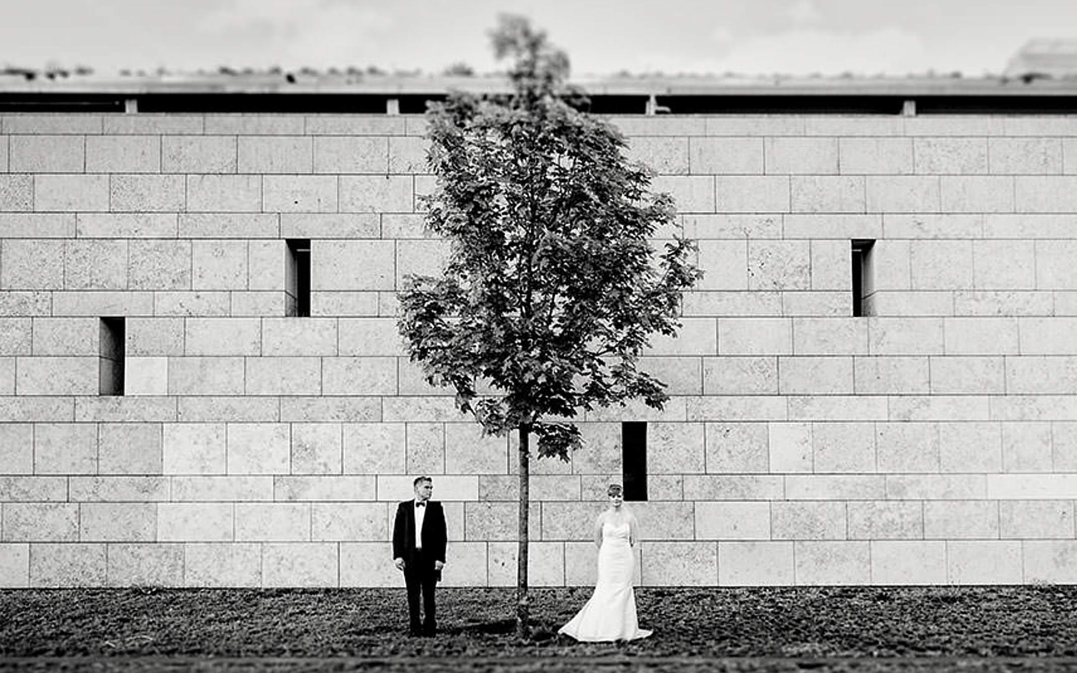 Hochzeitsfotograf Mainz • ein Shooting in der Landeshauptstadt
