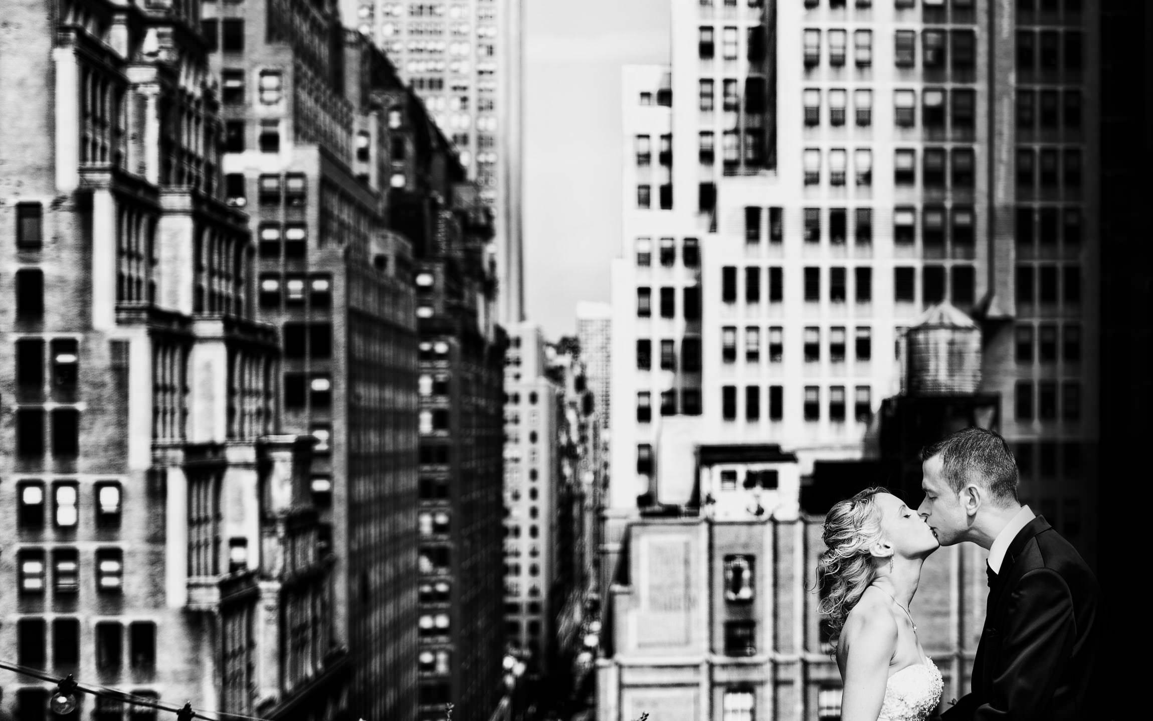 hochzeitsfotograf nyc