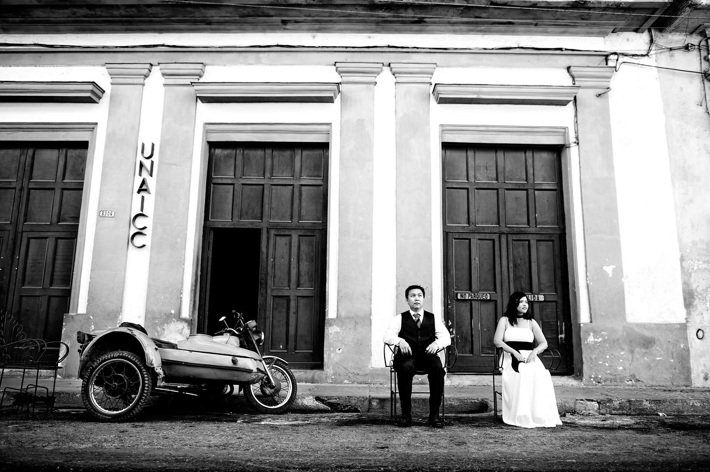 Hochzeit-Burg-Schwarzenstein-1076 1