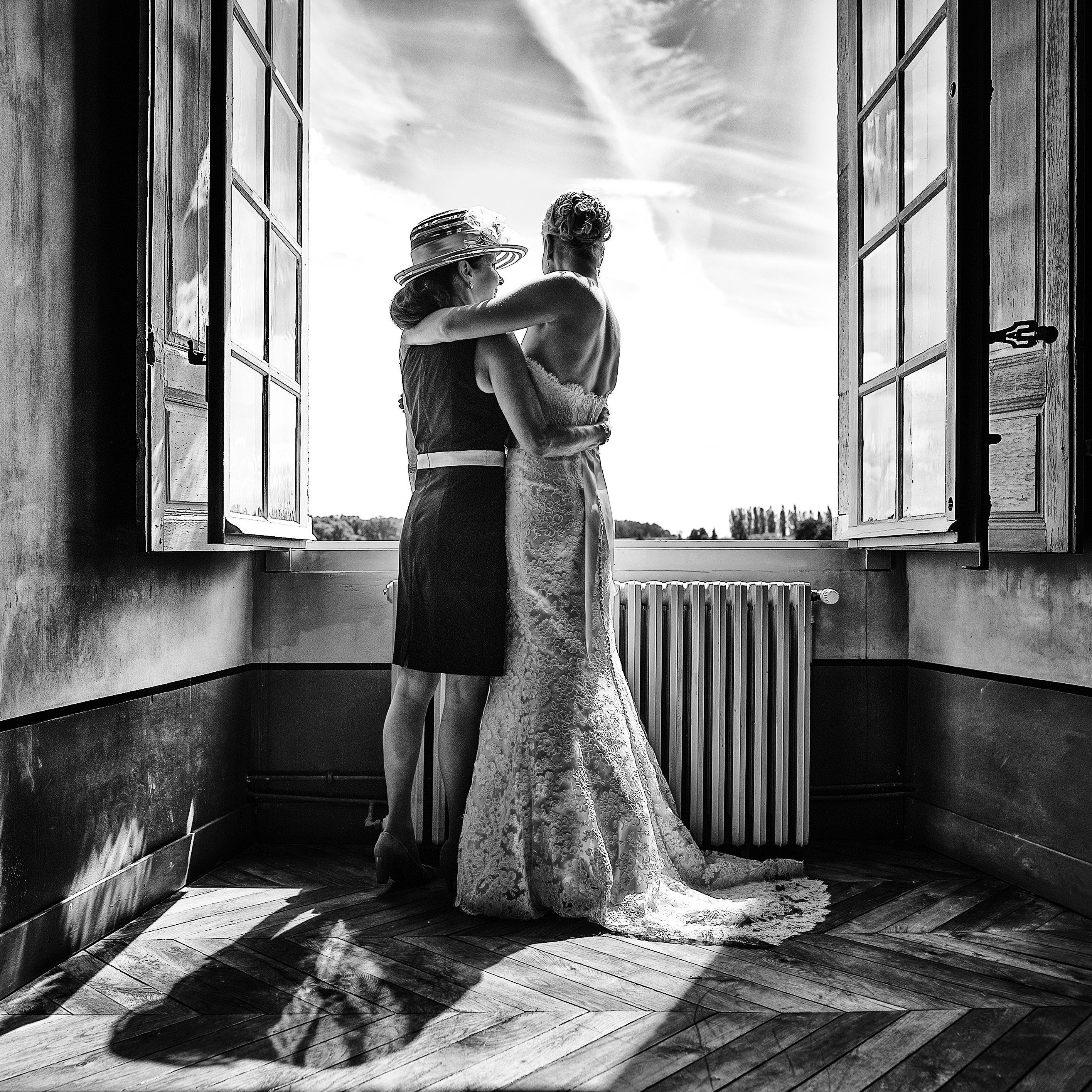 Hochzeitsfotograf-start-1033