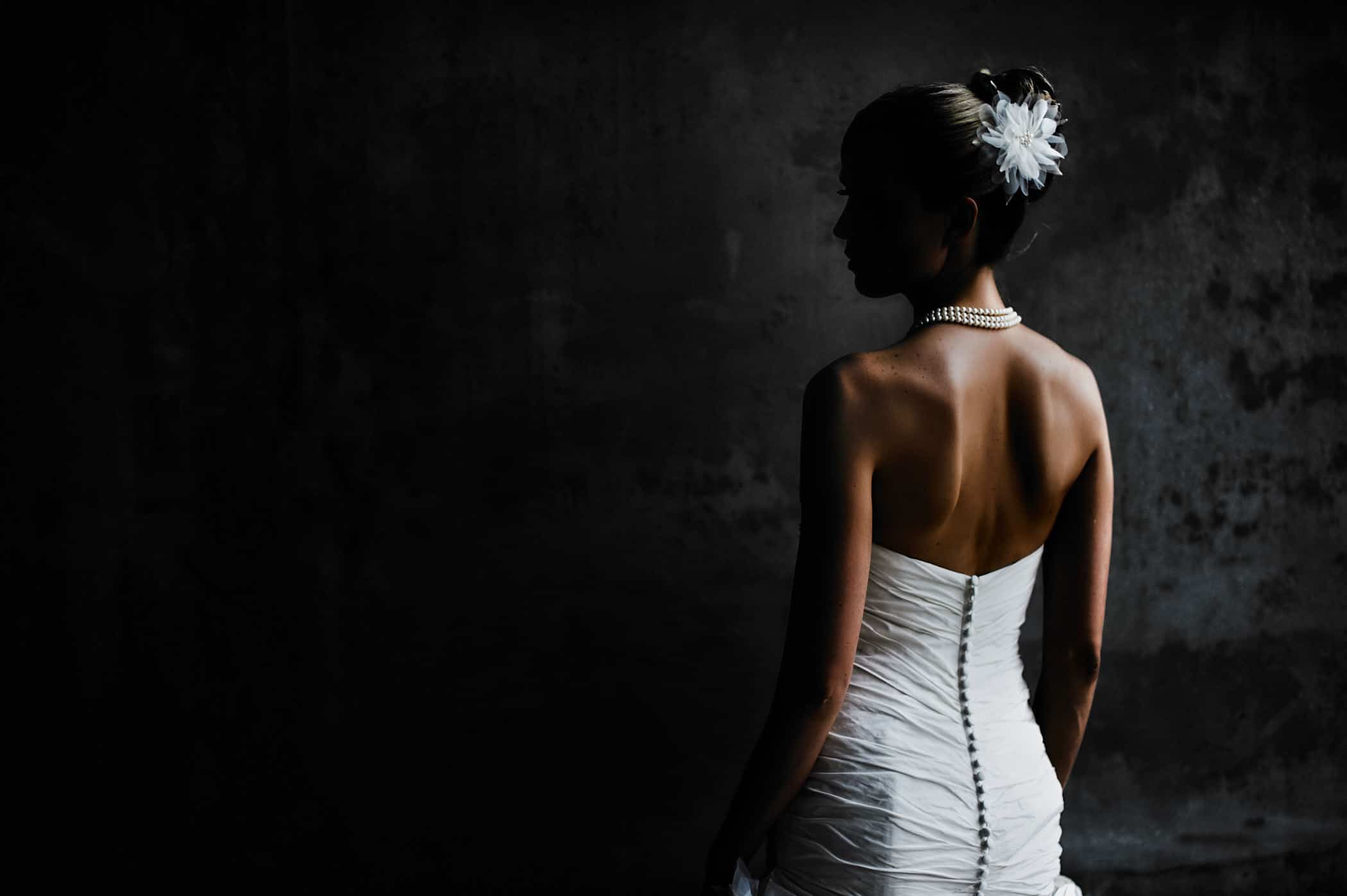Hochzeitsfotograf-fulda-57