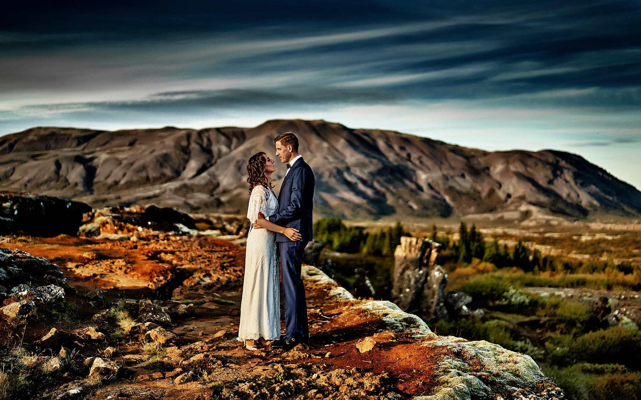 Hochzeitsfotos-Island-222
