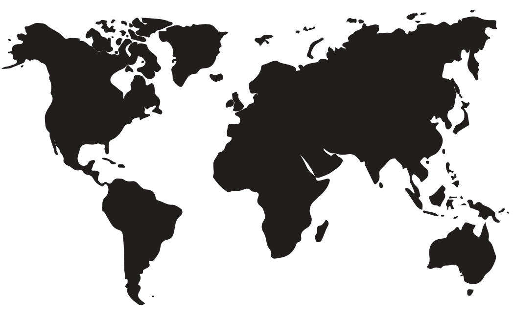 Weltkarte-Hochzeitsfotograf-brown