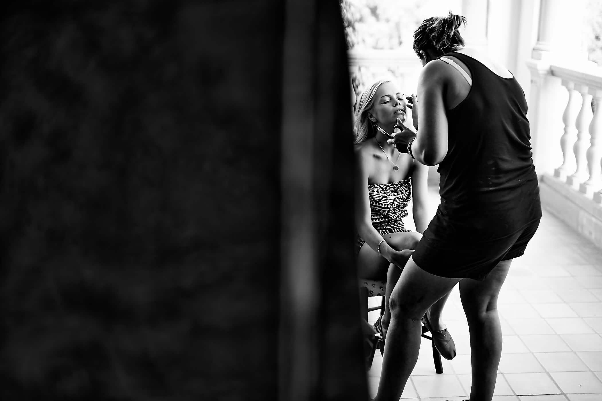 hochzeitsgotograf-Mallorca-06453