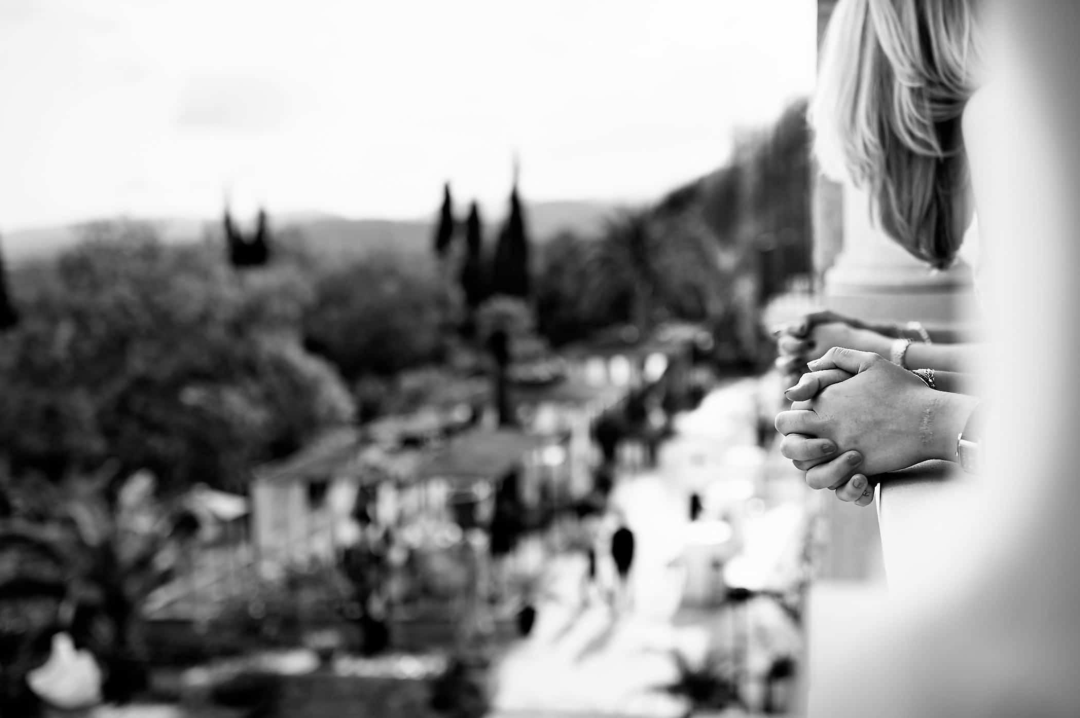 hochzeitsgotograf-Mallorca-06454