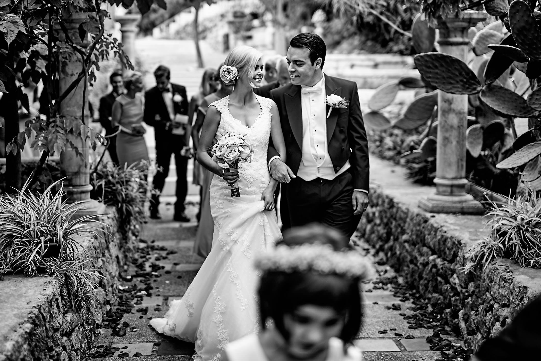 hochzeitsgotograf-Mallorca-06479