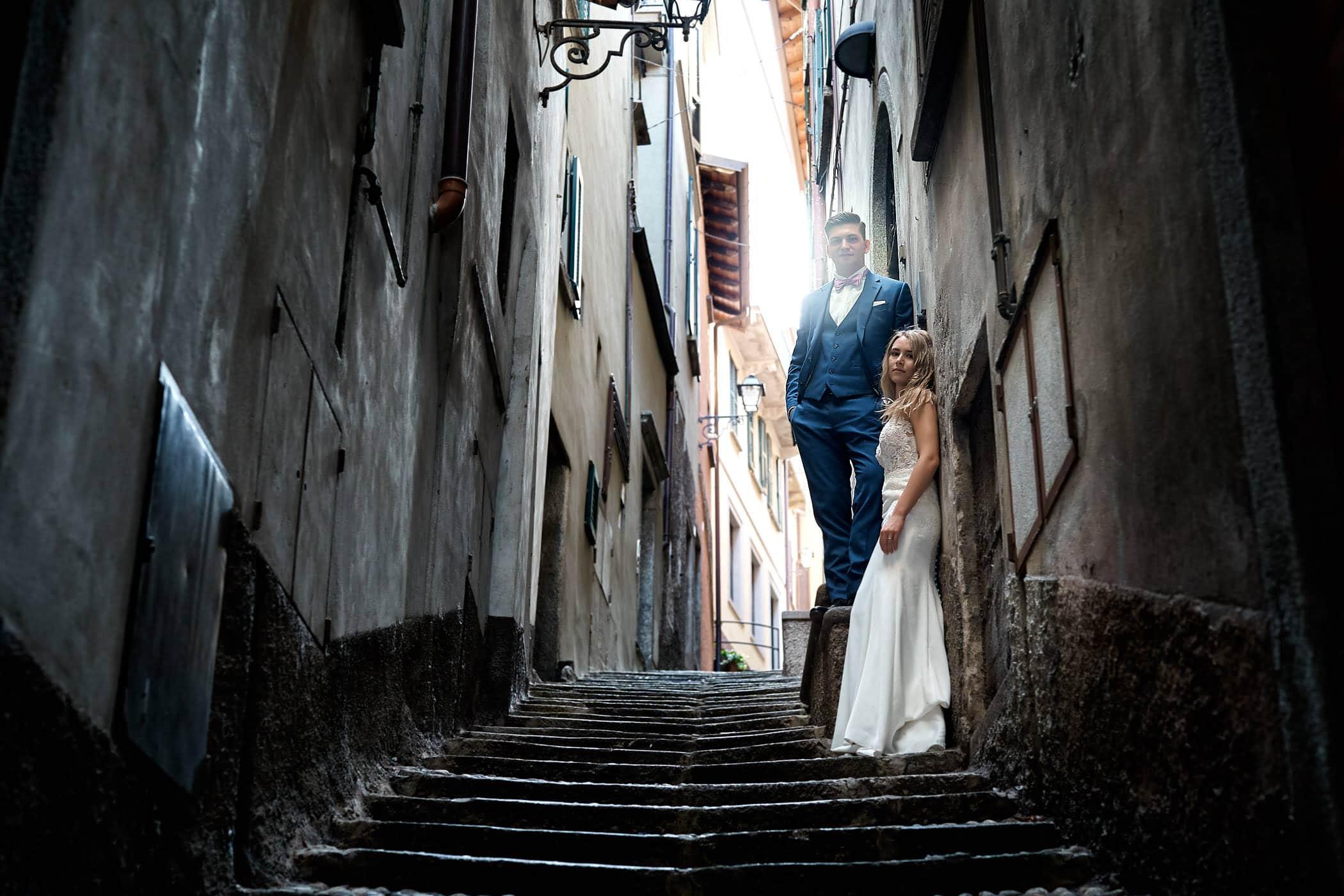 Elopement-Italien-22