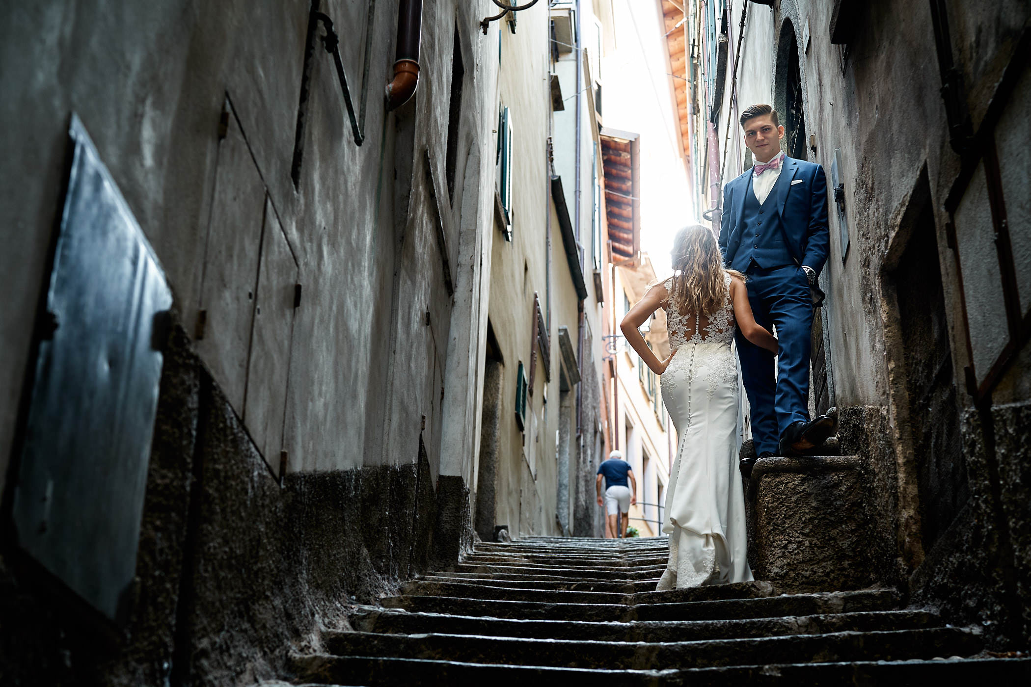 Elopement-europe-38