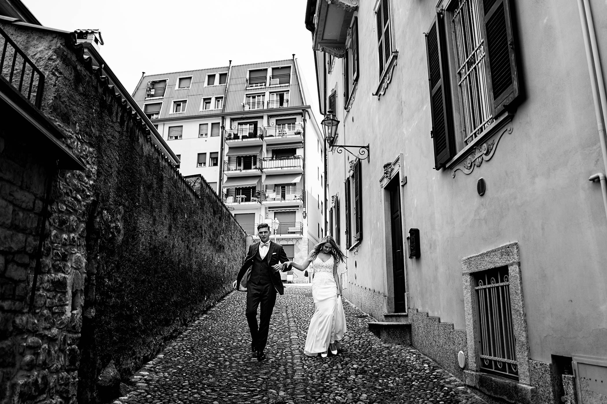 Elopement-europe-62