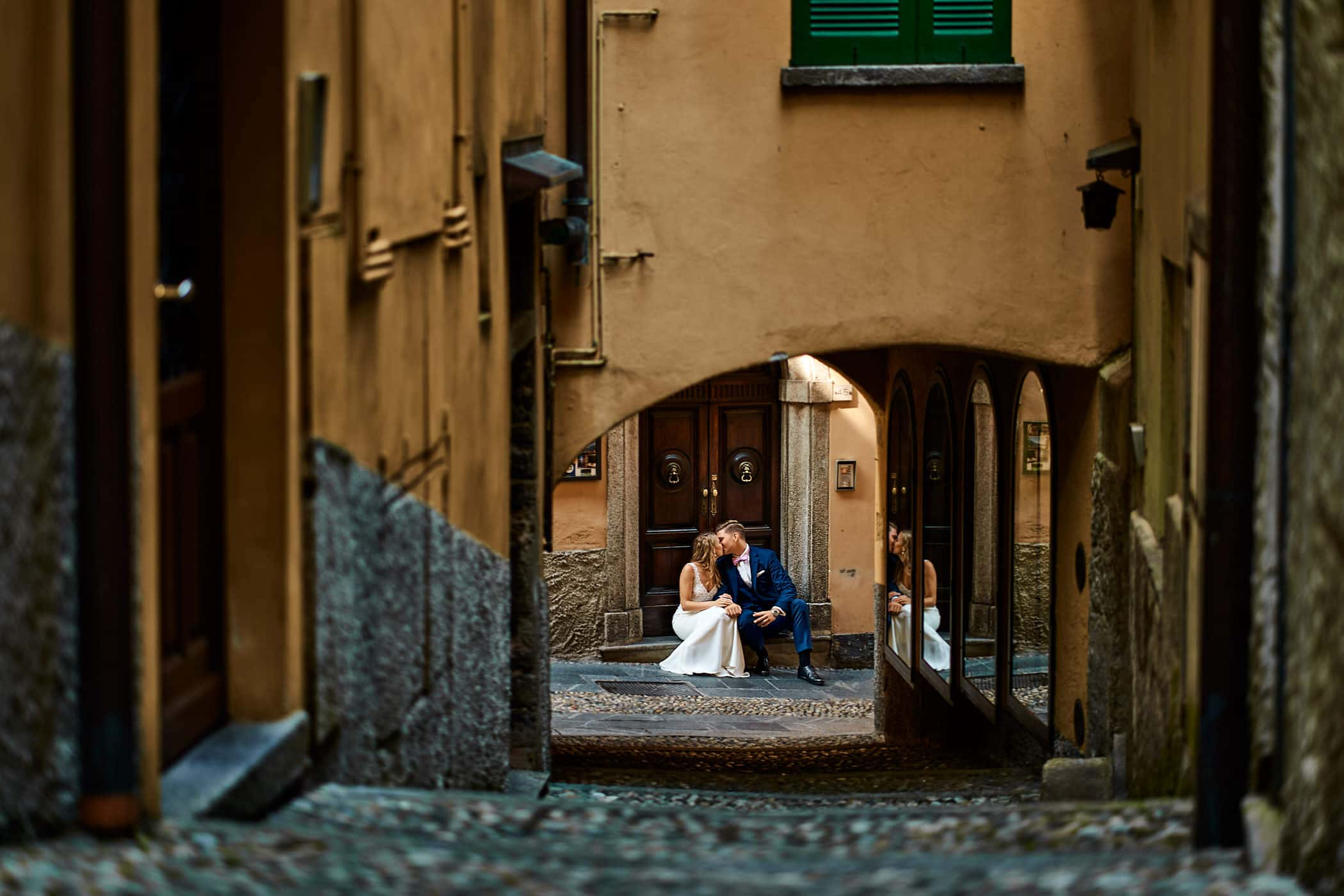 Elopement-europe-68