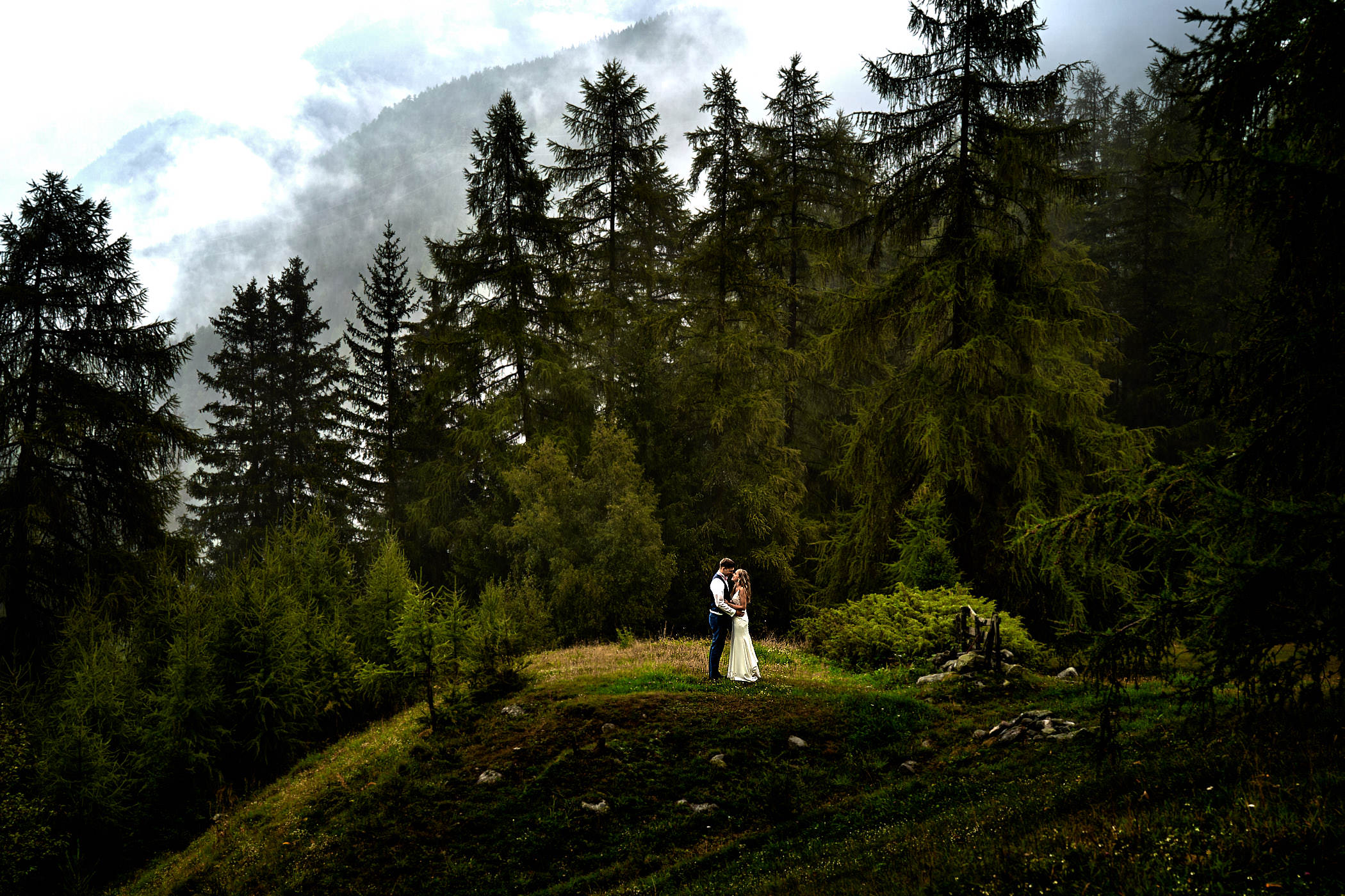 Elopement-europe-70