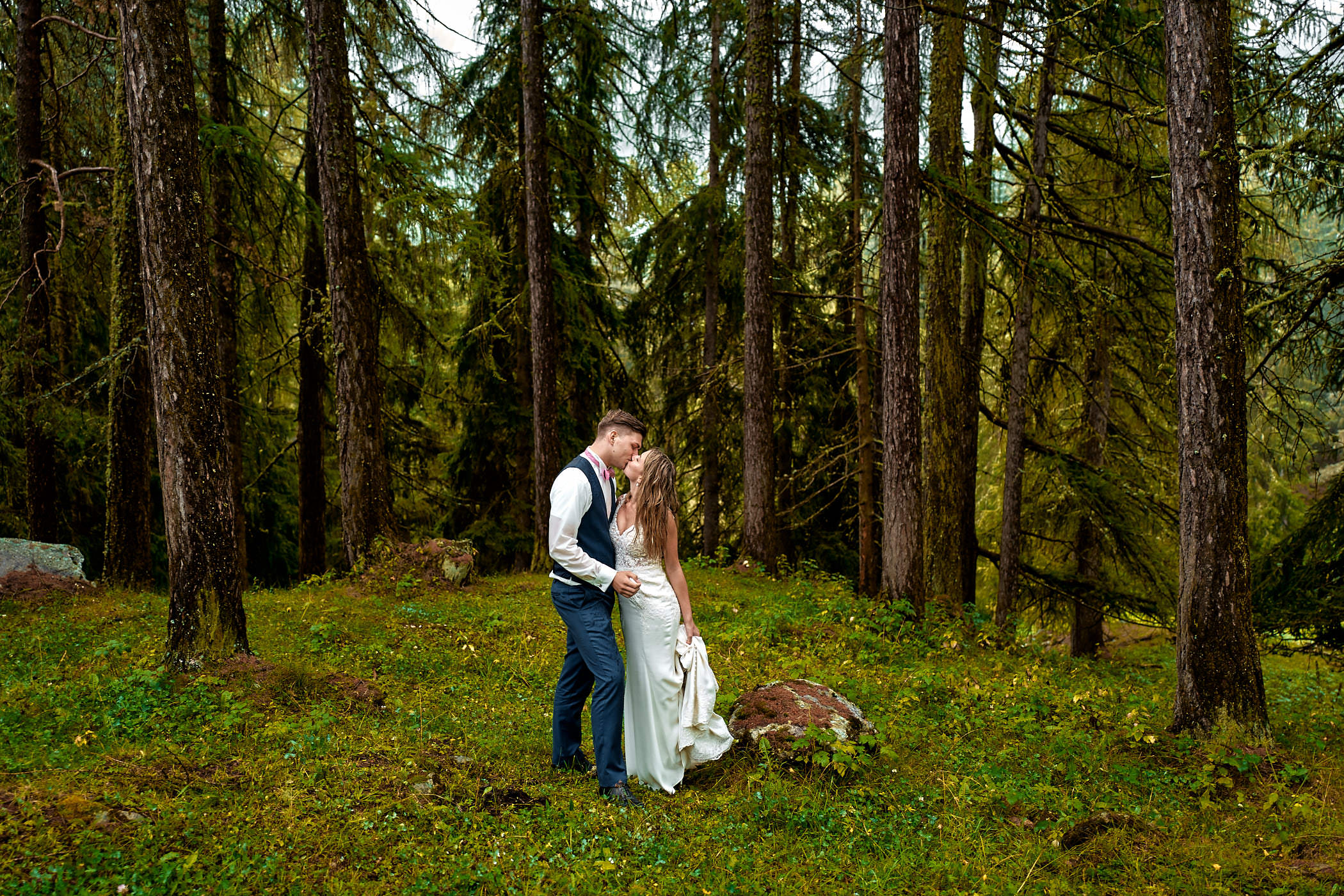 Elopement-europe-71