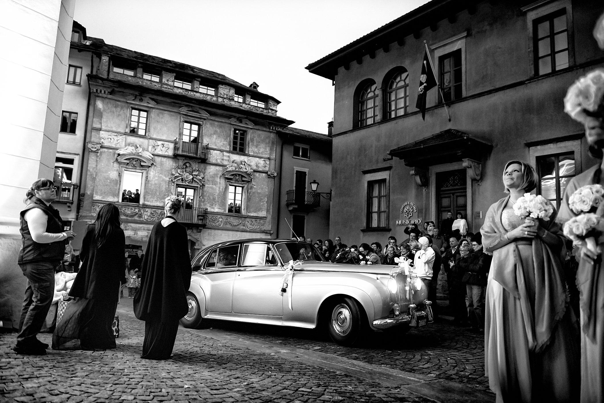 ascona-wedding