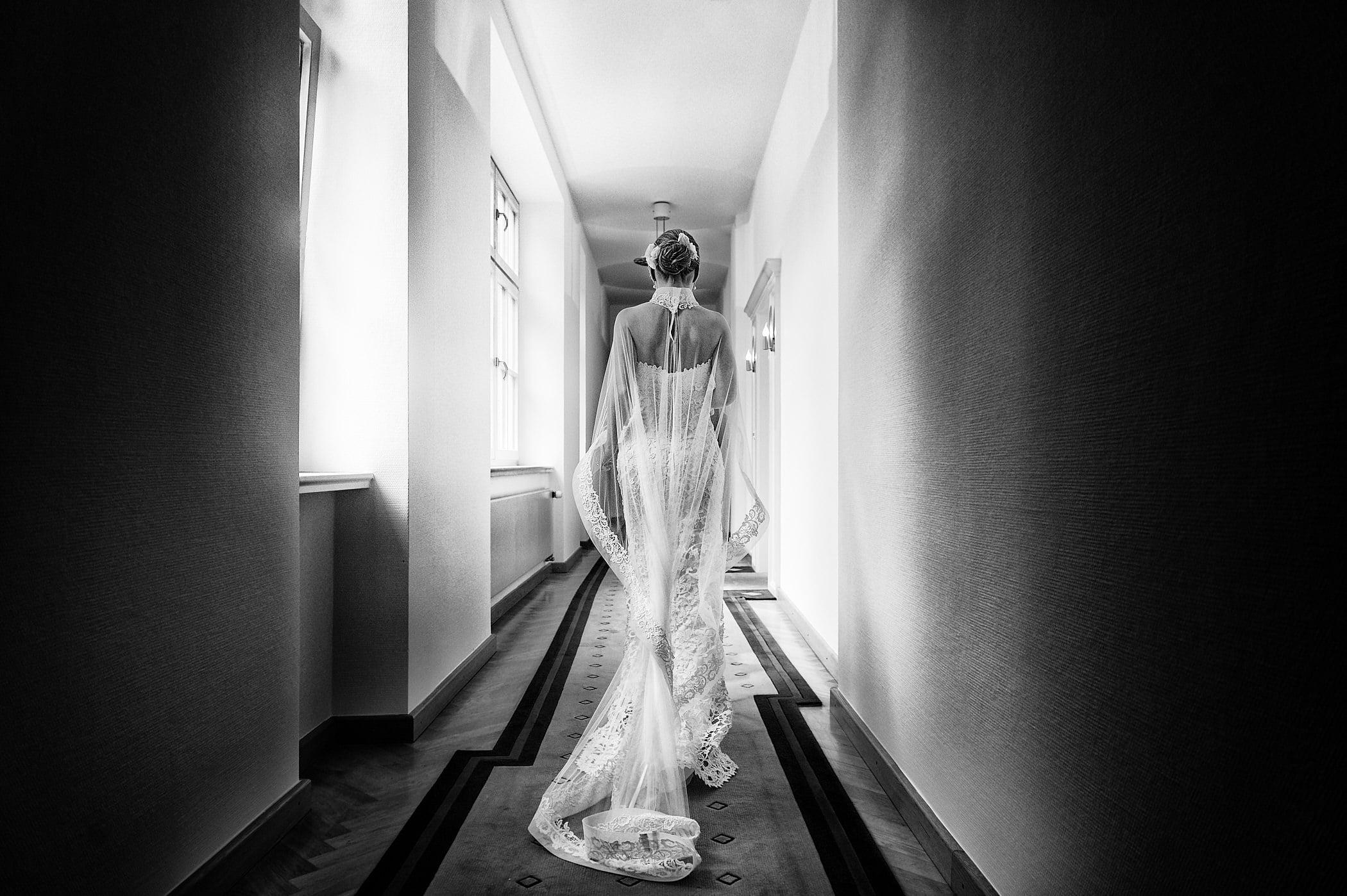 heiraten-im-das-tegernsee
