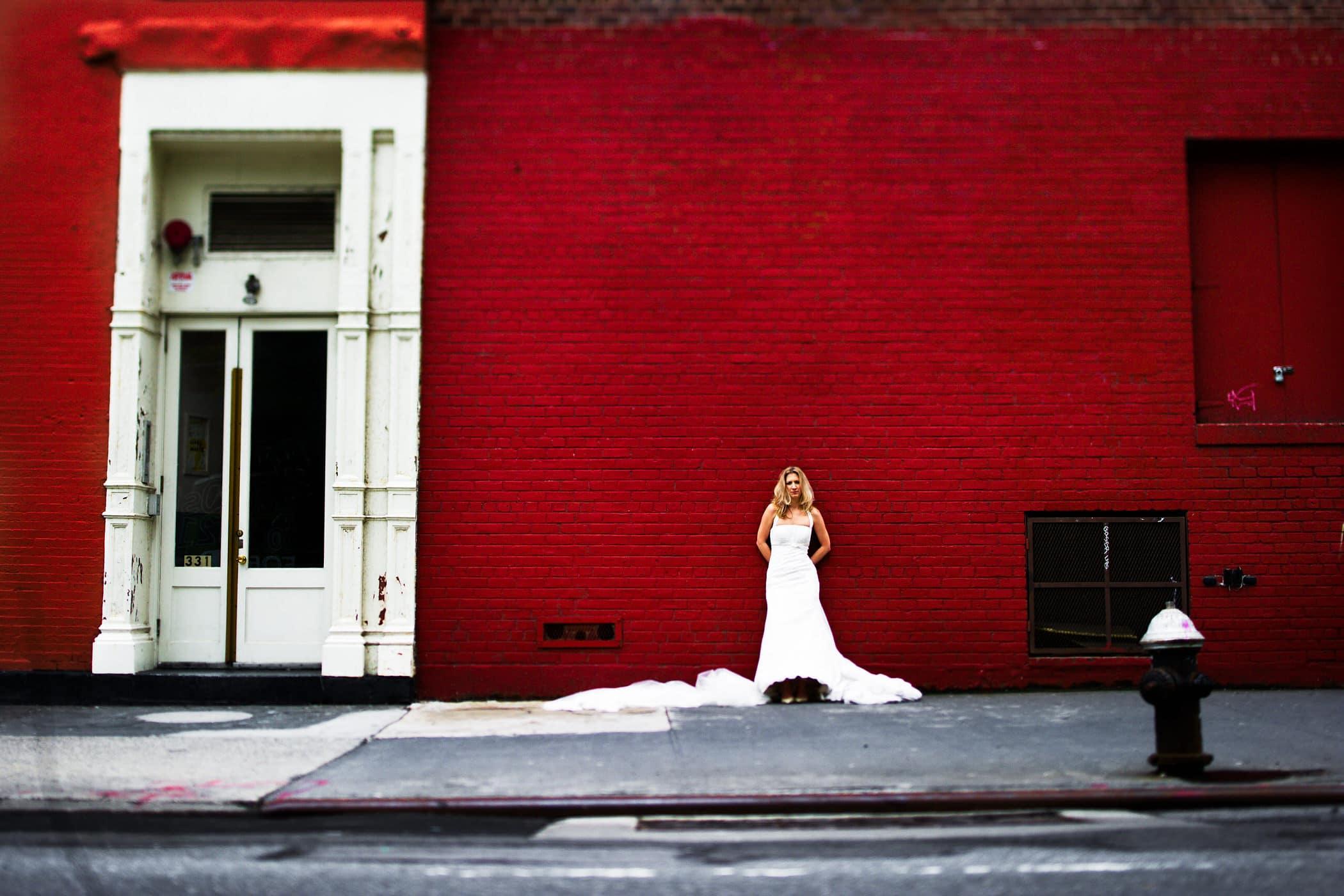 nyc-wedding-356