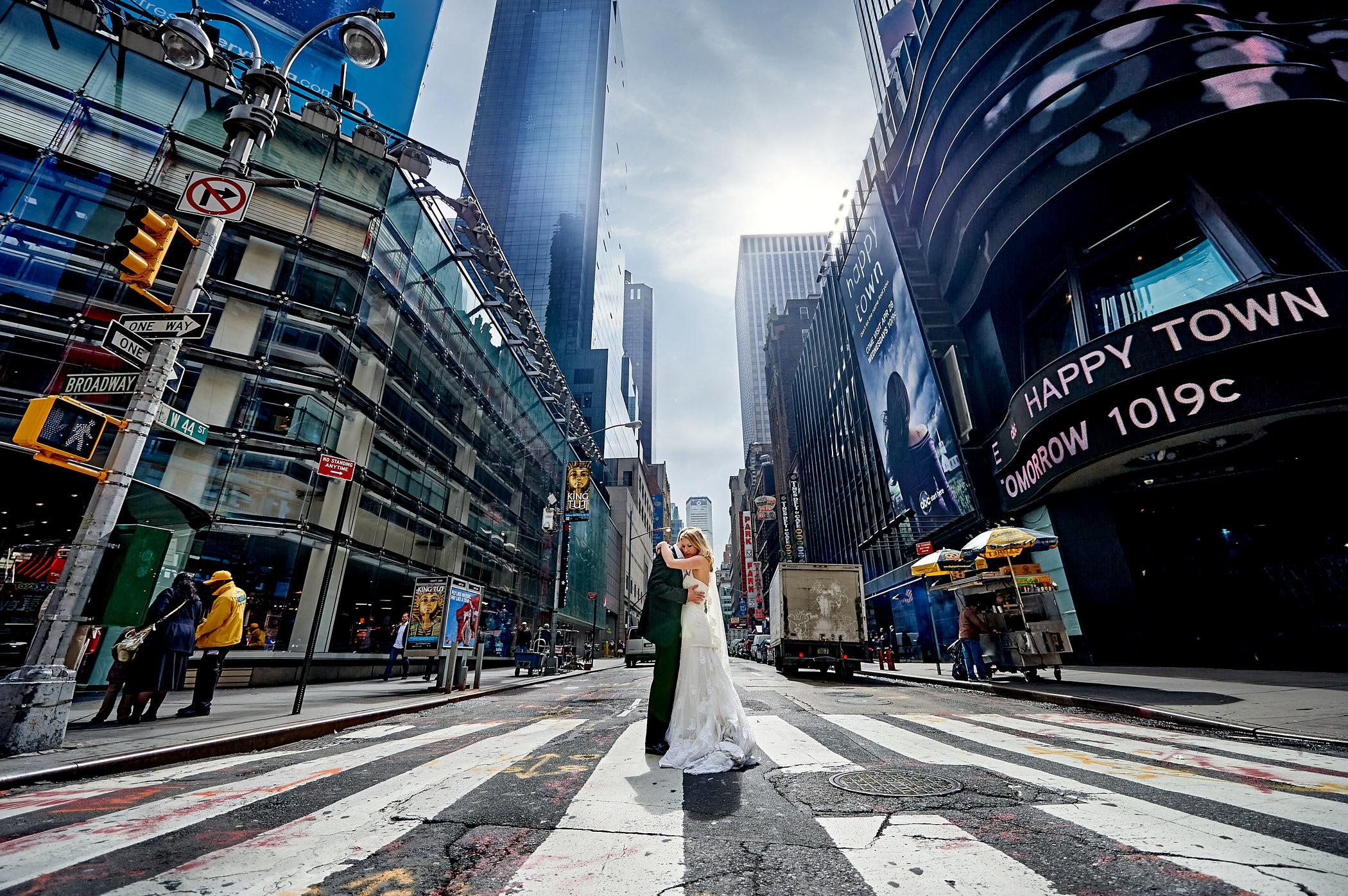nyc-wedding-photoghraphy