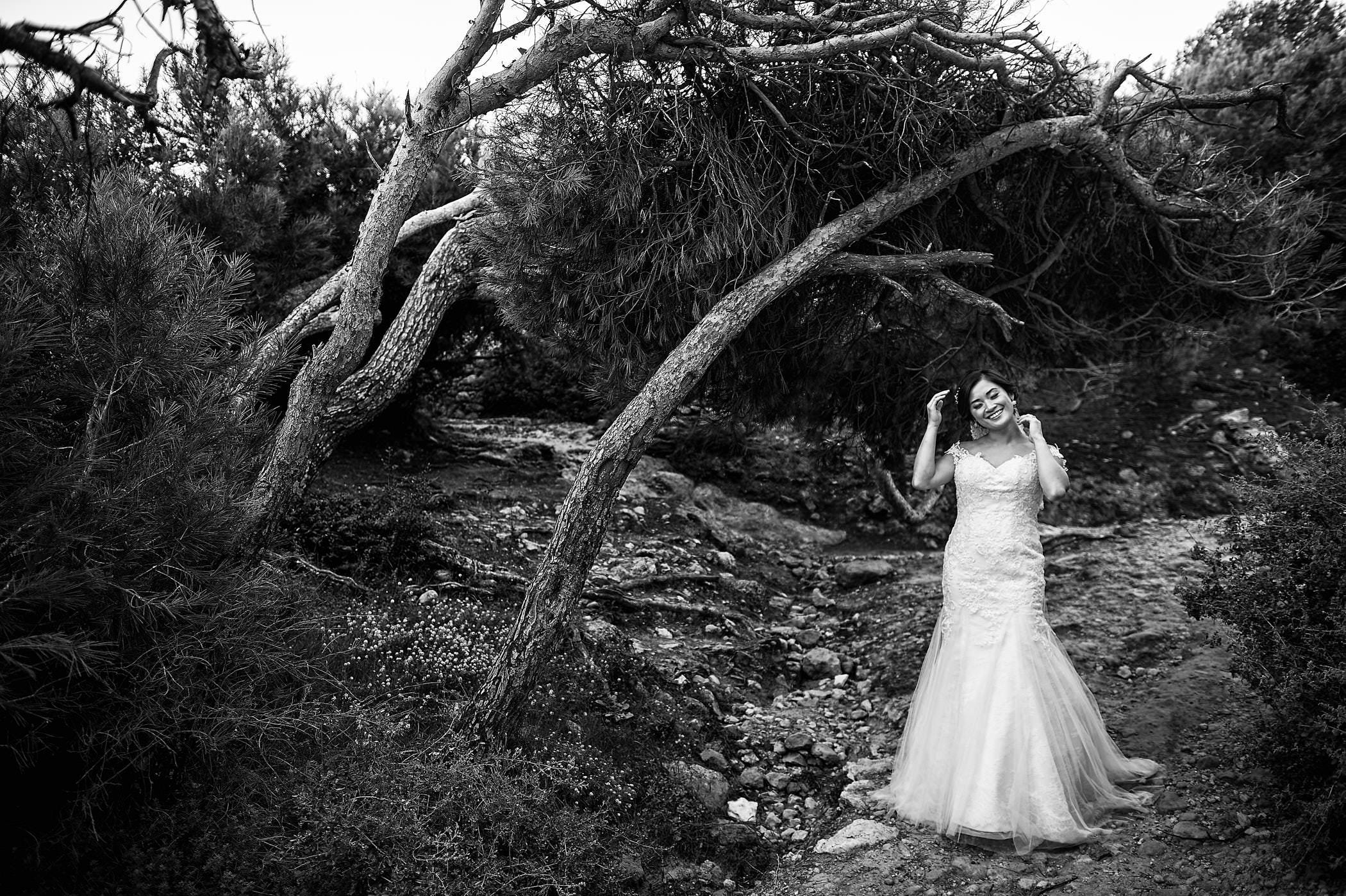 wedding-barcelona-43643