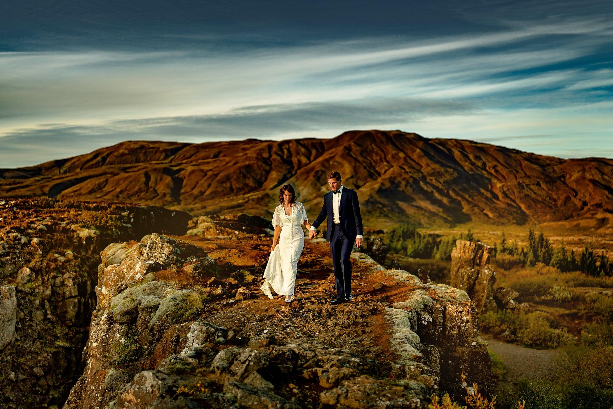 weddingphotography-iceland-