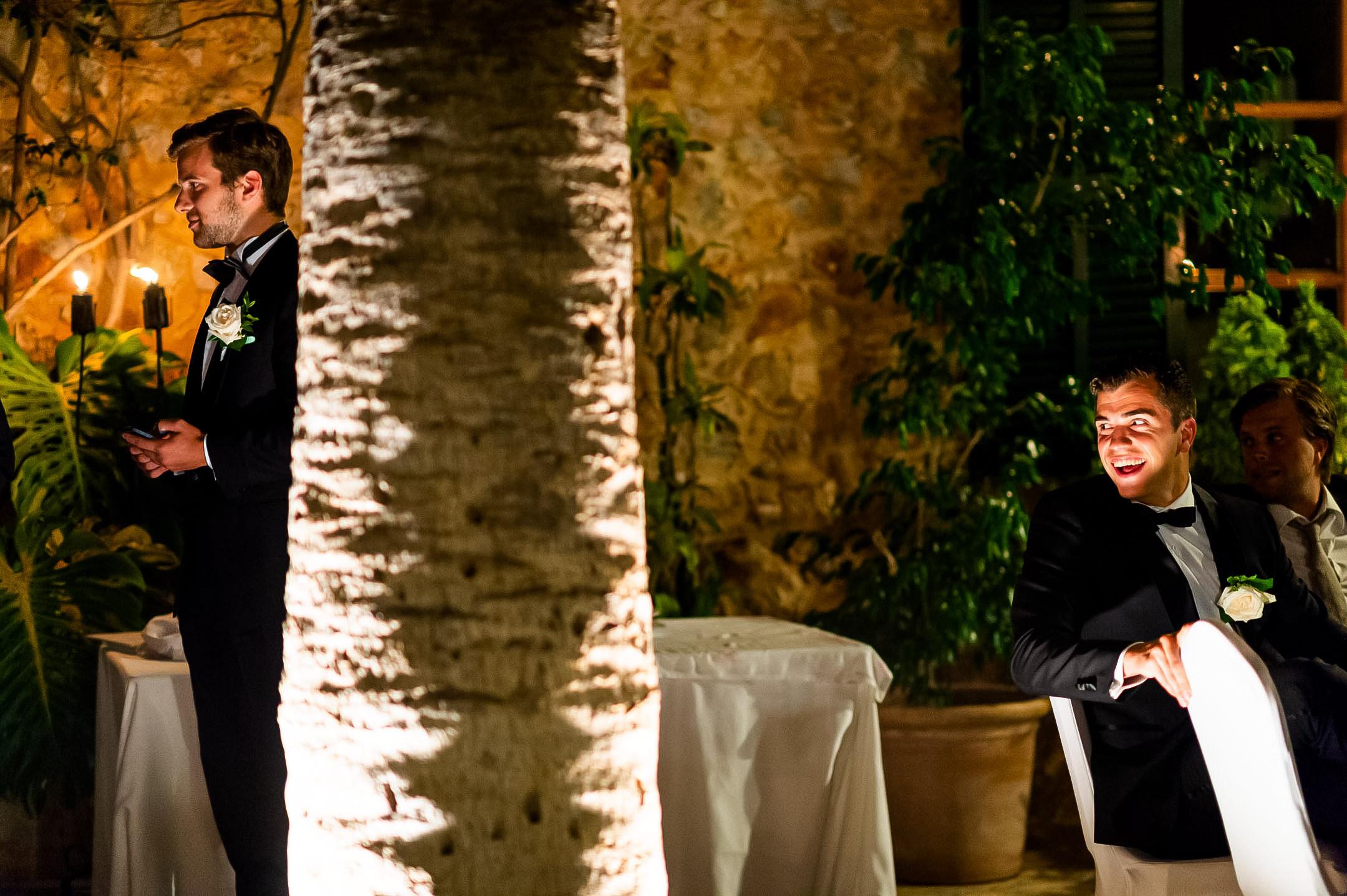 Hochzeitsfotos Mallorca
