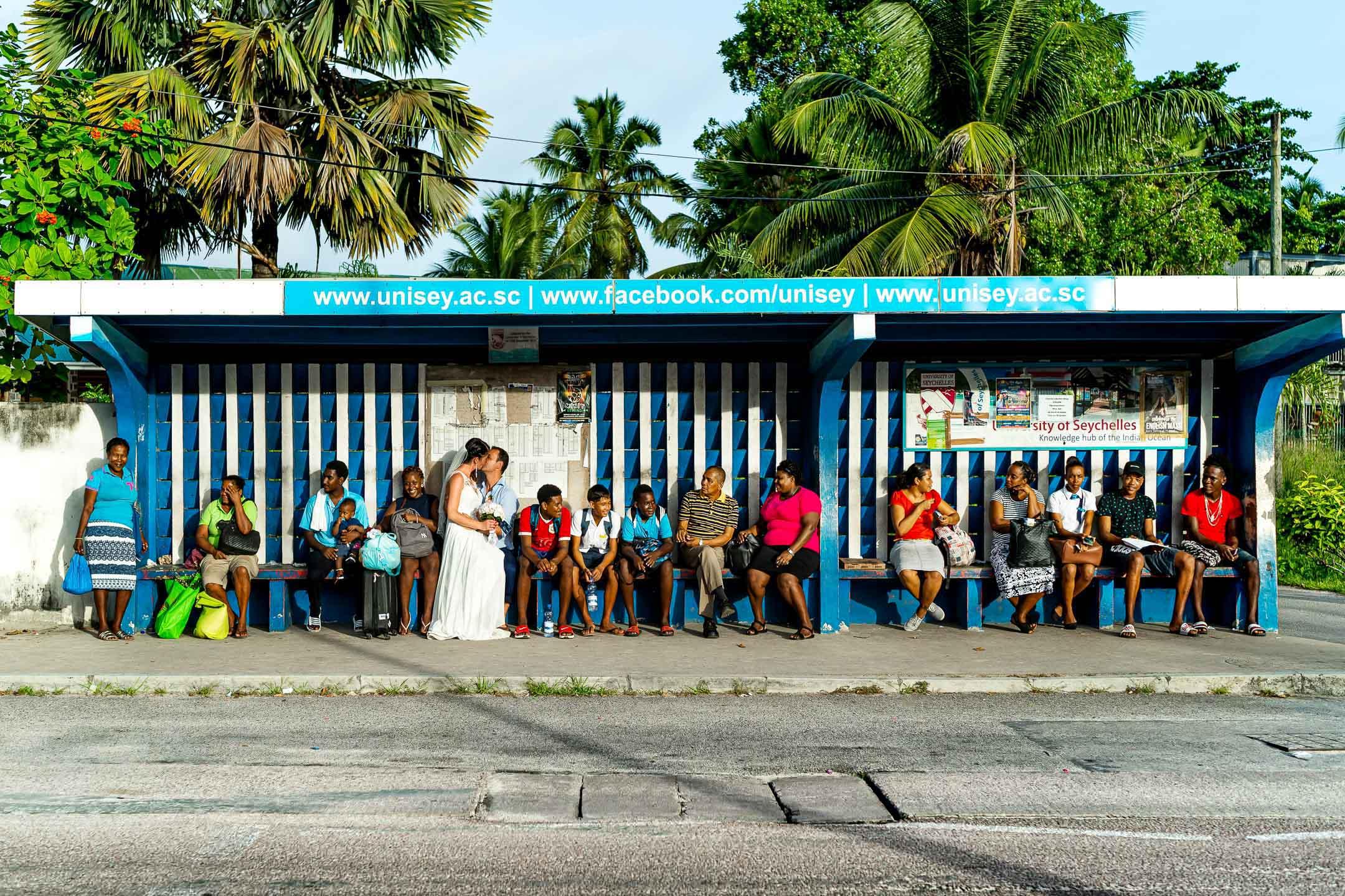 Seychellen-Heiraten.jpg