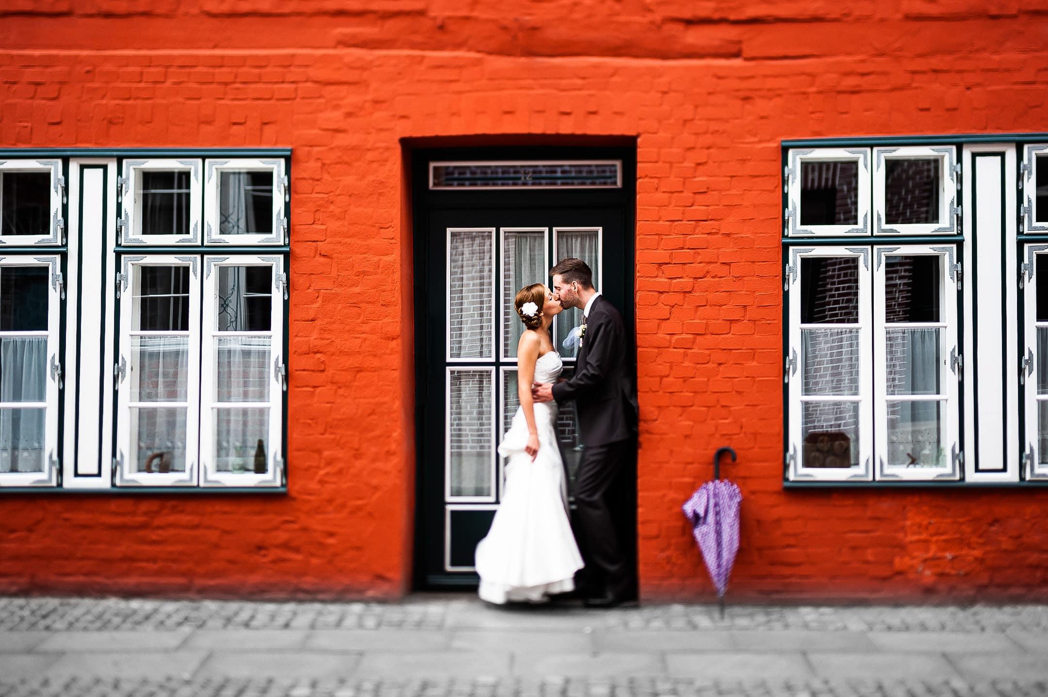 Heiraten-Luebeck
