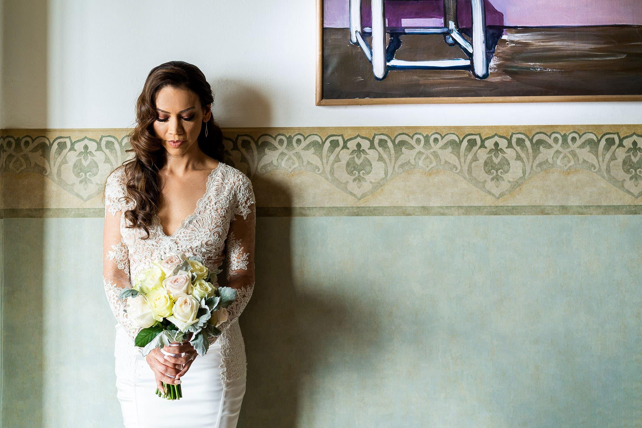 Hochzeit Italien Bearbeitet