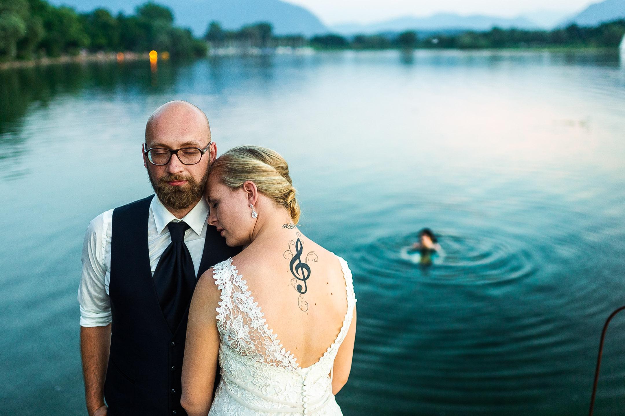 Chiemgauhof Hochzeit