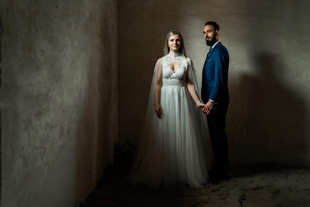 Hochzeit Gut Mönkhof