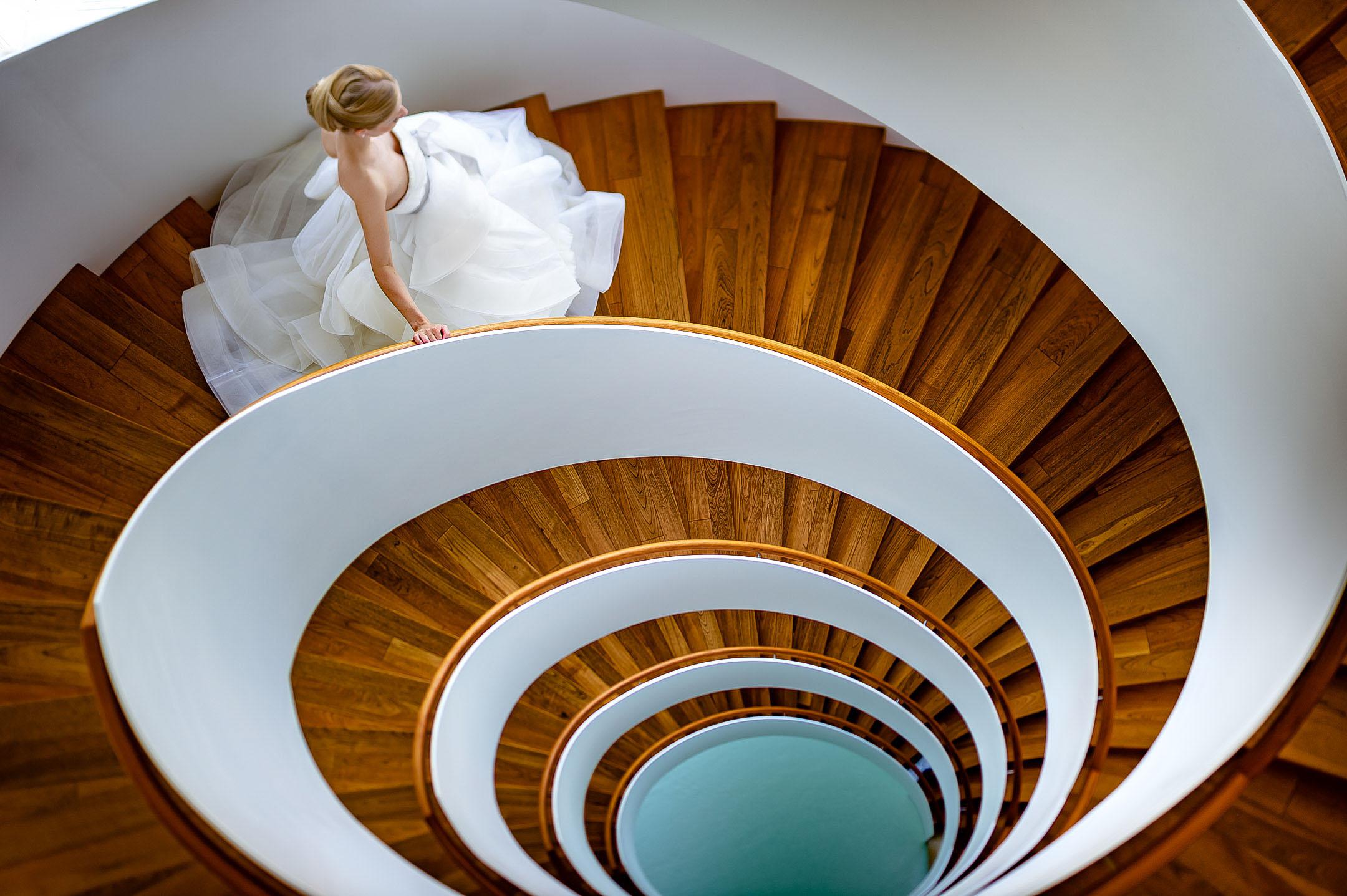 Hochzeitsfotograf Frankfurt München