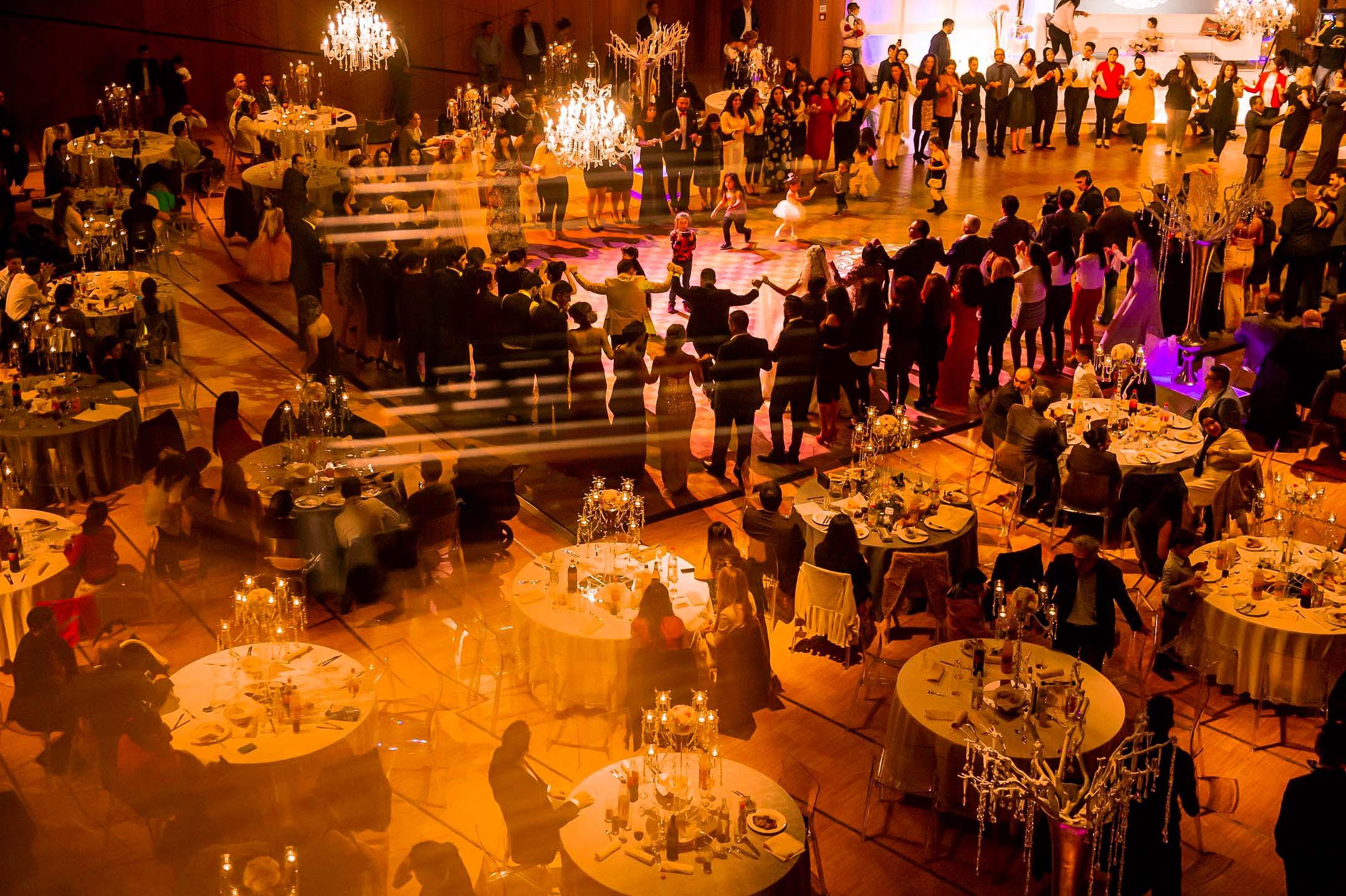 Türkische Hochzeit Frankfurt
