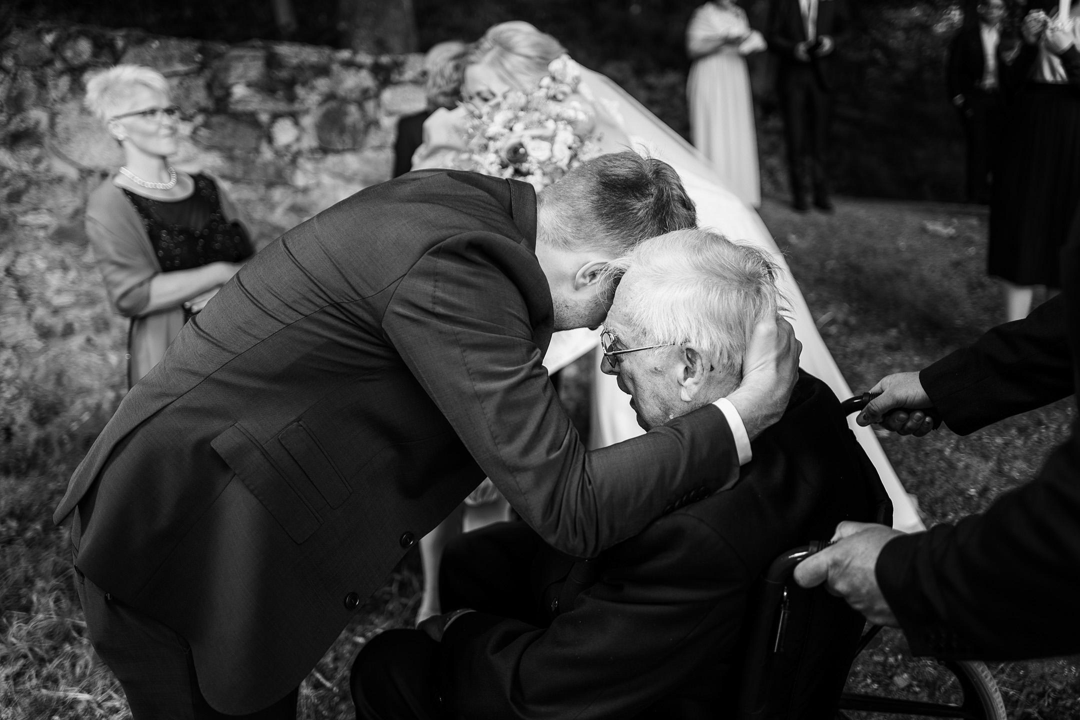 Hofgut Rodenstein Hochzeit