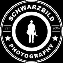Hochzeitsfotograf Marco Schwarz